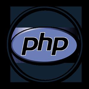 prog_php